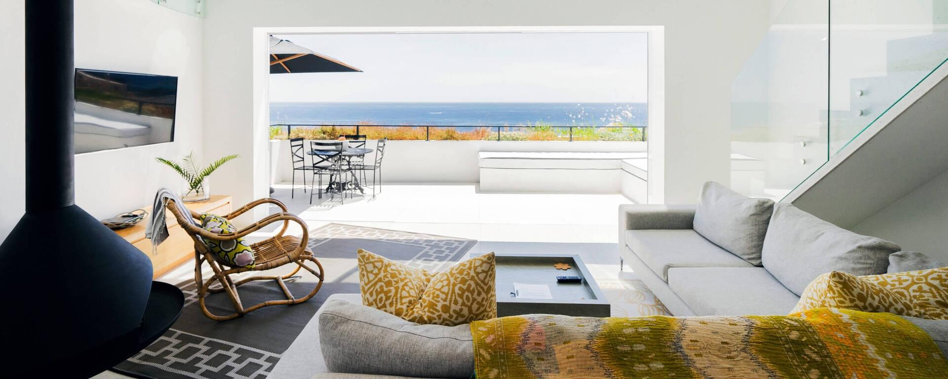 Airbnb Customer Service Story | Zendesk
