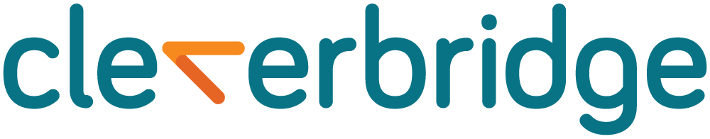 Zendesk cleverbridge Case Study