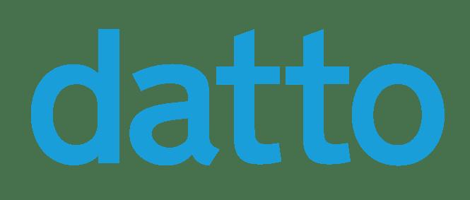 Zendesk Datto Case Study