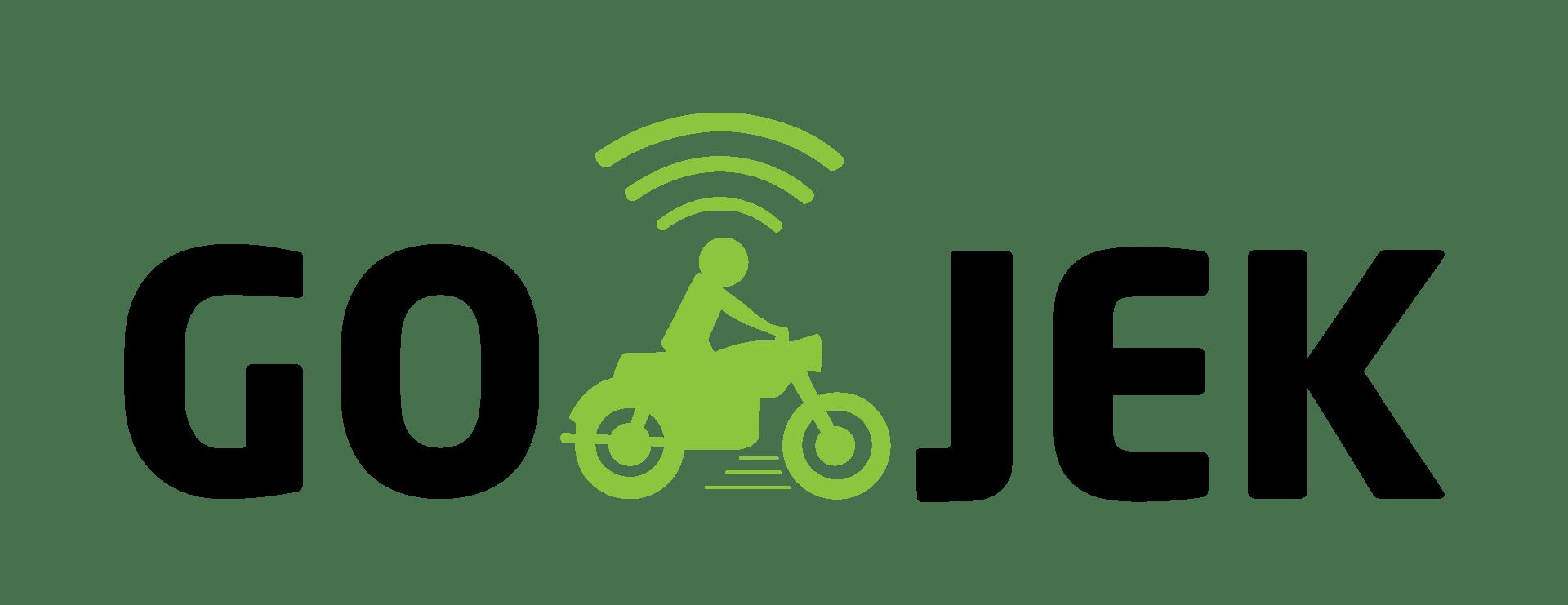 Zendesk GO-JEK Case Study