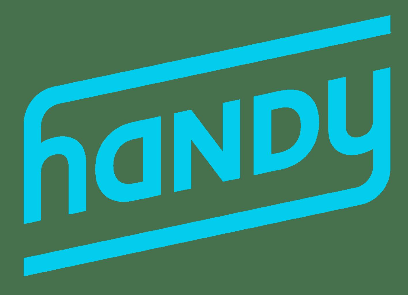 Zendesk Handy Case Study