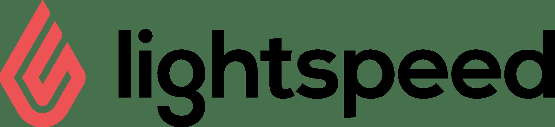 Zendesk Lightspeed Case Study