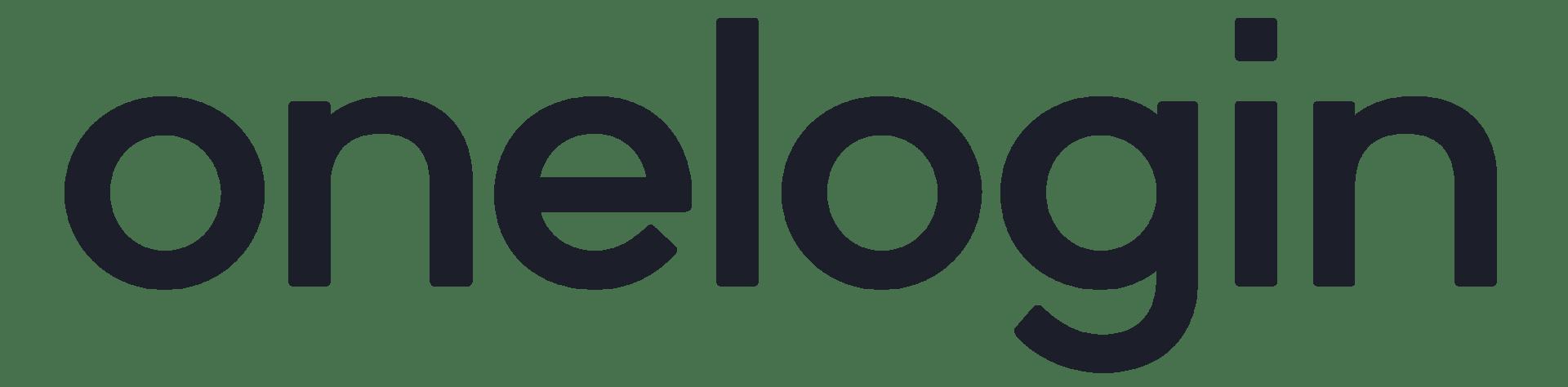 Zendesk OneLogin Case Study