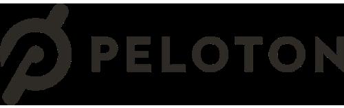 Zendesk Peloton Case Study