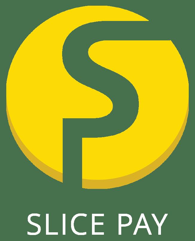 Zendesk SlicePay Case Study