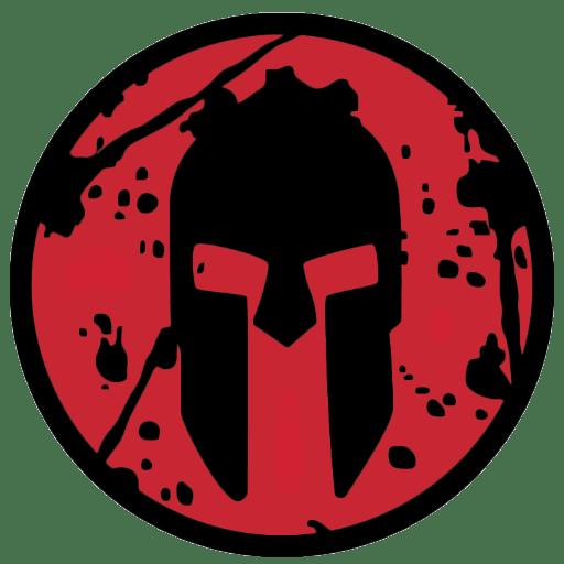 Zendesk Spartan Race Case Study