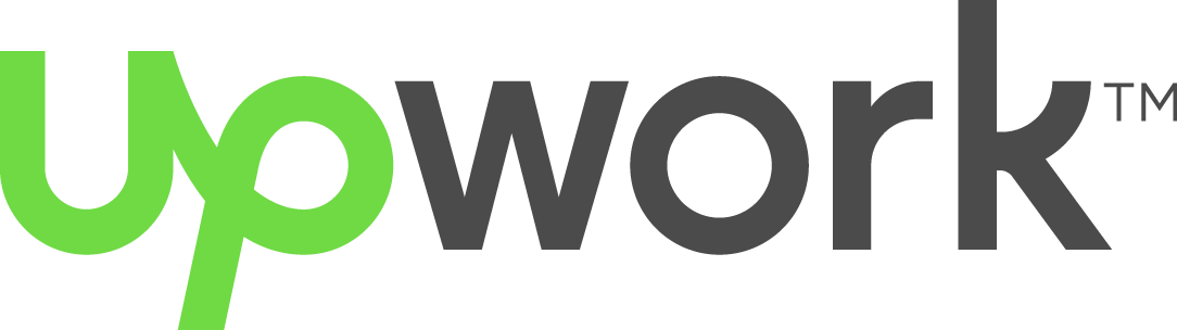 Zendesk Upwork Case Study