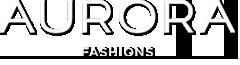 Zendesk Aurora Fashions Case Study