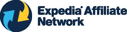 Zendesk Expedia Case Study