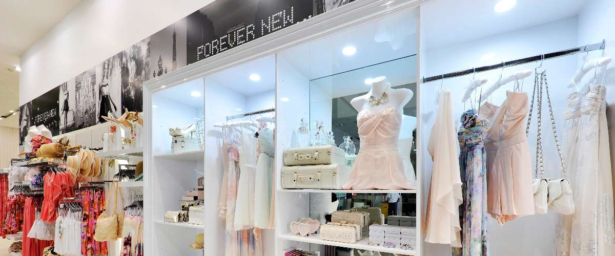 Image result for forever new store