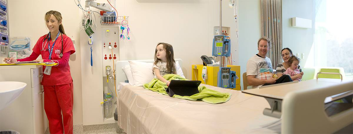 the childrens hospital impatient pharmacy essay Anxiety is not just feeling stressed or worried, it is when these feelings don't subside and are ongoing without any particular reason or cause everyone feels.