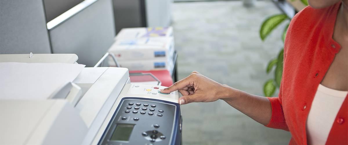 Xerox customer service story zendesk for Bureau 64 xerox