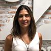 [On-Demand] Tendências da experiência do cliente de 2019: Brasil