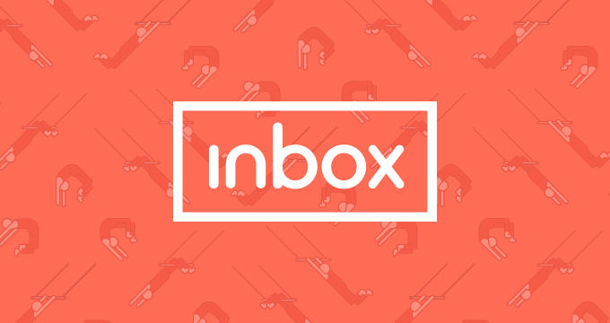 Stop emailing about email: It's time to bring order to your team inbox