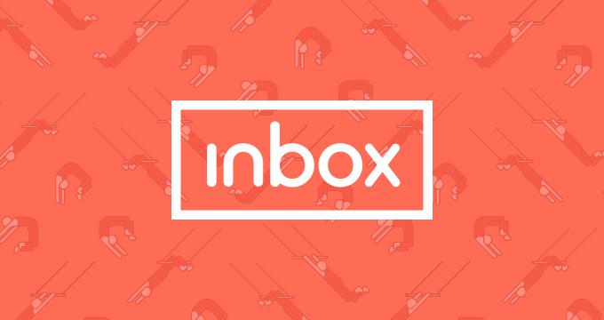 Halte aux e-mails au sujet des e-mails : il est temps d'organiser la boîte de messagerie de votre équipe