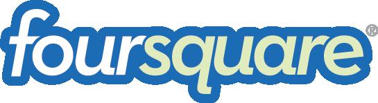 Zendesk Foursquare Case Study