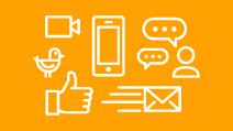 Propósito para el 2015: Brindar un excelente servicio al cliente