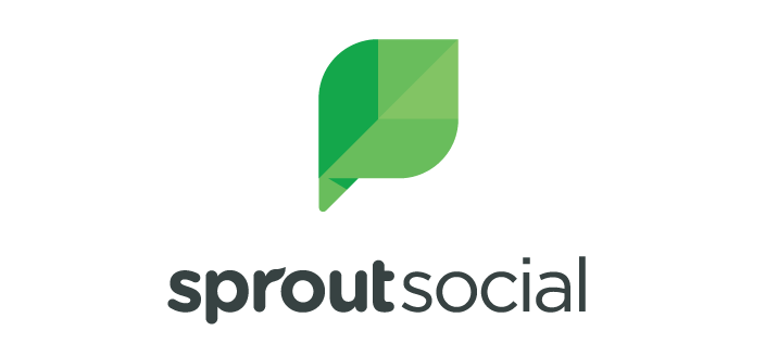 sprout dating site